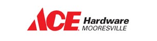 ACE HARDWARE-MOORESVILLE